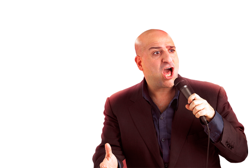 omid djalili imdbomid djalili show, omid djalili splash, omid djalili live at the apollo, omid djalili notting hill, omid djalili wife, omid djalili interview, omid djalili height, omid djalili, omid djalili youtube, omid djalili dubai, omid djalili stand up, omid djalili gladiator, omid djalili imdb, omid djalili the mummy, omid djalili movies, omid djalili nigerian accent, omid djalili bin laden, omid djalili top gear, omid djalili tour, omid djalili tickets